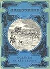 Oceánem na kře ledové obálka knihy
