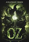 Oz - gamebook