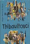 Thibaultovci I.