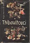 Thibaultovci II.
