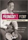 Feynmanovy přednášky z fyziky – doplněk