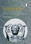 Předkřesťanská náboženství severních Indoevropanů: Tradice Keltů, Germánů a Baltů v kritické perspektivě humanitních věd