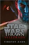 Thrawn: Velezrada