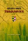 Dějiny obce Trojanovice