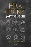 Hra o trůny: Mytologie