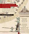 Krajina a urbanismus na rukopisných plánech z 18. století