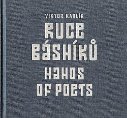 Ruce básníků