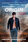 Origin - Pripravený vypáliť svet do základov, len aby ju zachránil...