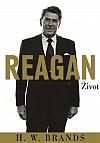 Reagan: Život