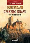 Soutěskami Českého krasu