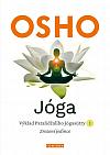Jóga - Výklad Pataňdžaliho Jógasútry 1. Zrození jedince