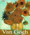Van Gogh: Život a dílo