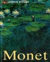 Monet: Život a dielo