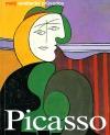 Picasso: Život a dielo