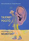 Tajenky pocitů aneb Příběhy ze života neurotiků