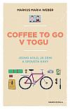 Coffee to go v Togu