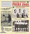 Praha jinak - Zábavně-poučná procházka novinami a časopisy první republiky
