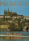 Prague - The Heart of Europe