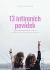 13 intimních povídek