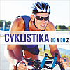 Cyklistika od A do Z