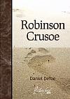 Robinson Crusoe (prerozprávanie)