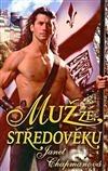 Muž ze středověku