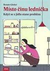 Místo činu lednička: Když se z jídla stane problém