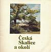 Česká Skalice a okolí