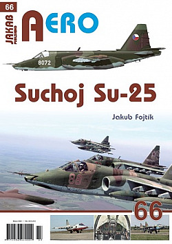 Suchoj Su-25