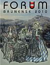 Forum Brunense 2010