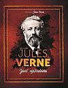 Jules Verne: Závěť výstředníka