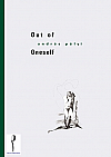 Out of Oneself: Two Novellas