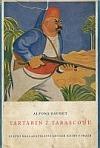 Tartarin z Tarasconu
