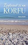 Zvyknout si na Korfu