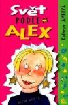 Svět podle Alex