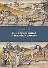 Rolnictvo na pozdně středověkém Chebsku: Sociální mobilita, migrace a procesy pustnutí