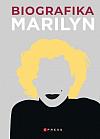 Biografika: Marilyn