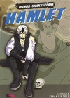 Hamlet (komiks)