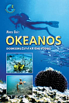 Okeanos – dobrodružství křtěné vodou