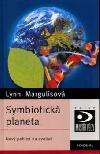 Symbiotická planeta: Nový pohled na evoluci