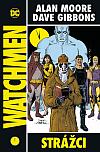 Watchmen: Strážci