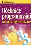 Učebnice programování: základy algoritmizace
