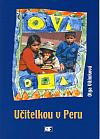 Učitelkou v Peru