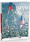 1989: Cesta k slobode