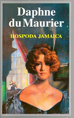 Hospoda Jamaica