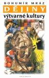 Dějiny výtvarné kultury 3
