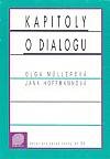 Kapitoly o dialogu