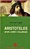 Aristoteles aneb umění moudrosti