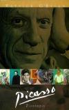 Picasso: Životopis