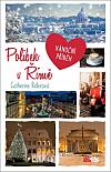 Polibek v Římě
